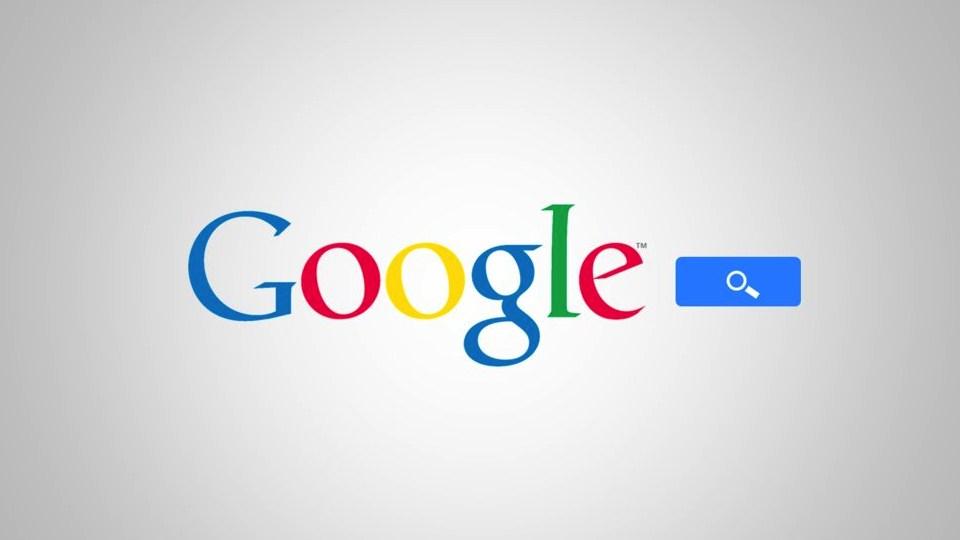 w3ctrl-hacking-google-tricks-google-tips