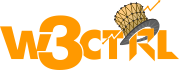 W3ctrl Services