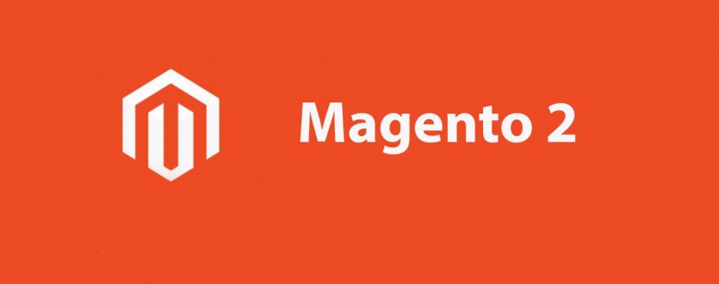 magento-2-installation
