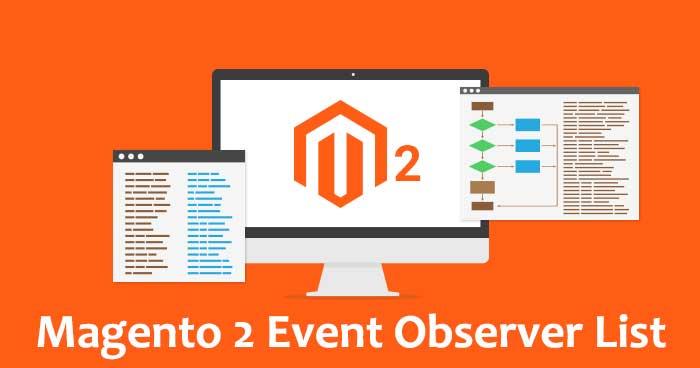 magento-2-event-observer-list
