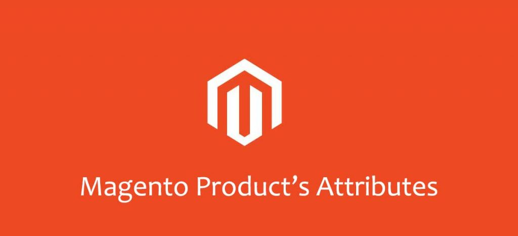 products-magento