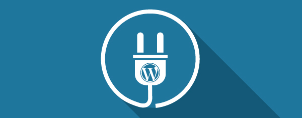 add-usermeta-wordpress